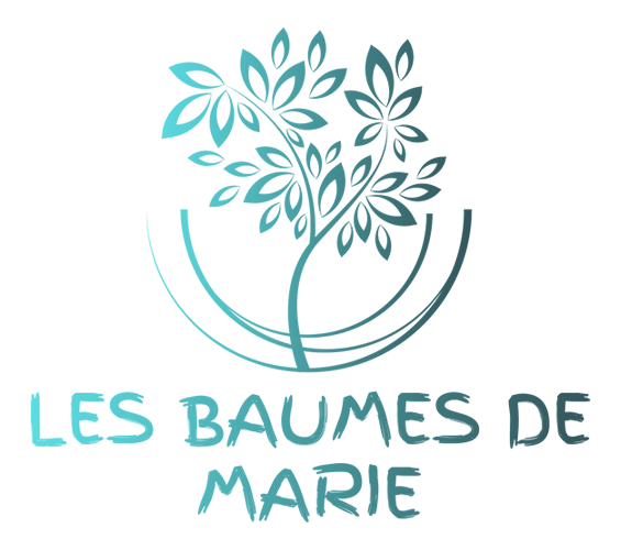 Les Baumes de Marie - Baume au Plantain Cicatrisant et Réparateur
