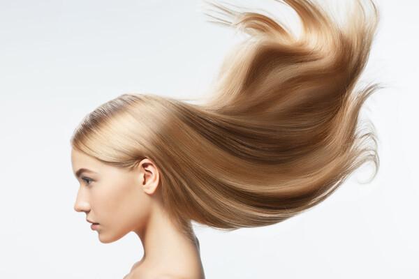 Soins pour les cheveux - Baume du hérisson